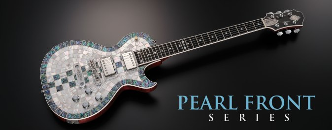 pearl-front-header
