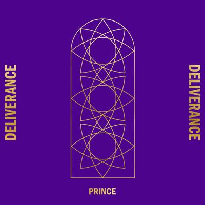 RMA – Prince Deliverance