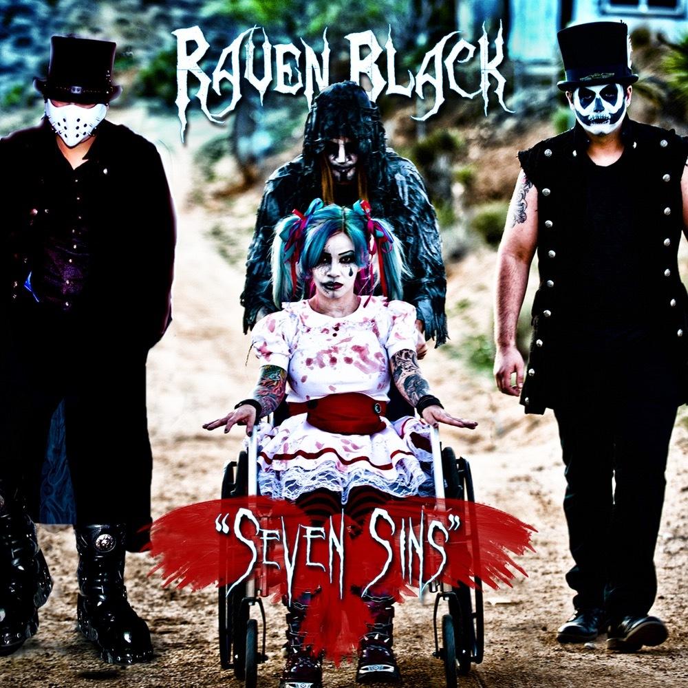 RB_SevenSins_EP_cover