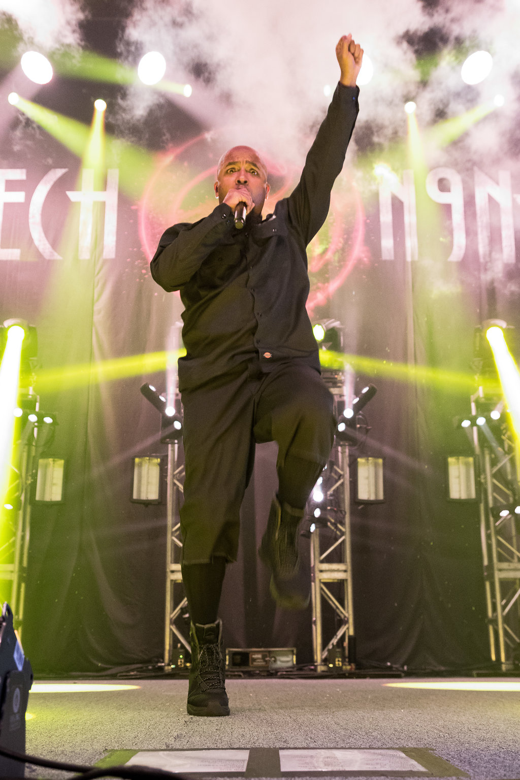 TechN9ne(16of30)