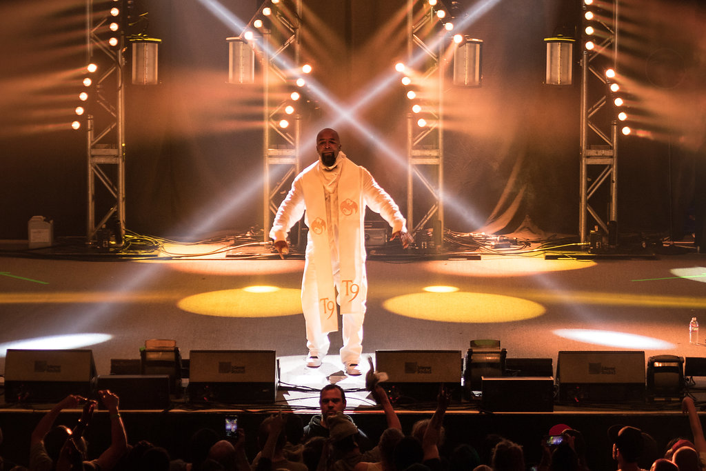 TechN9ne(29of30)