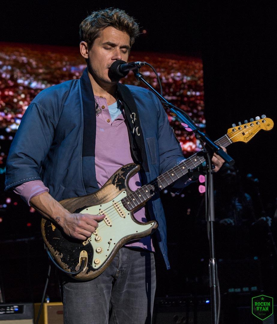 John Mayer-23