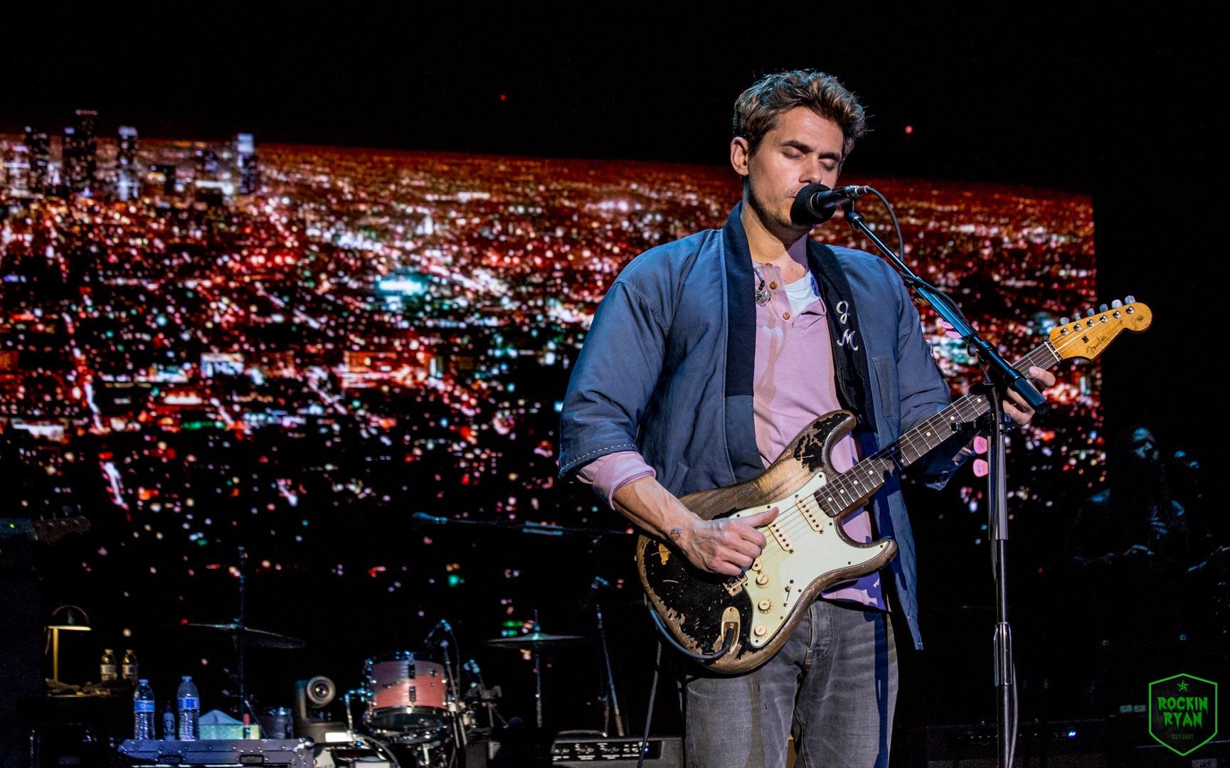 John Mayer-24