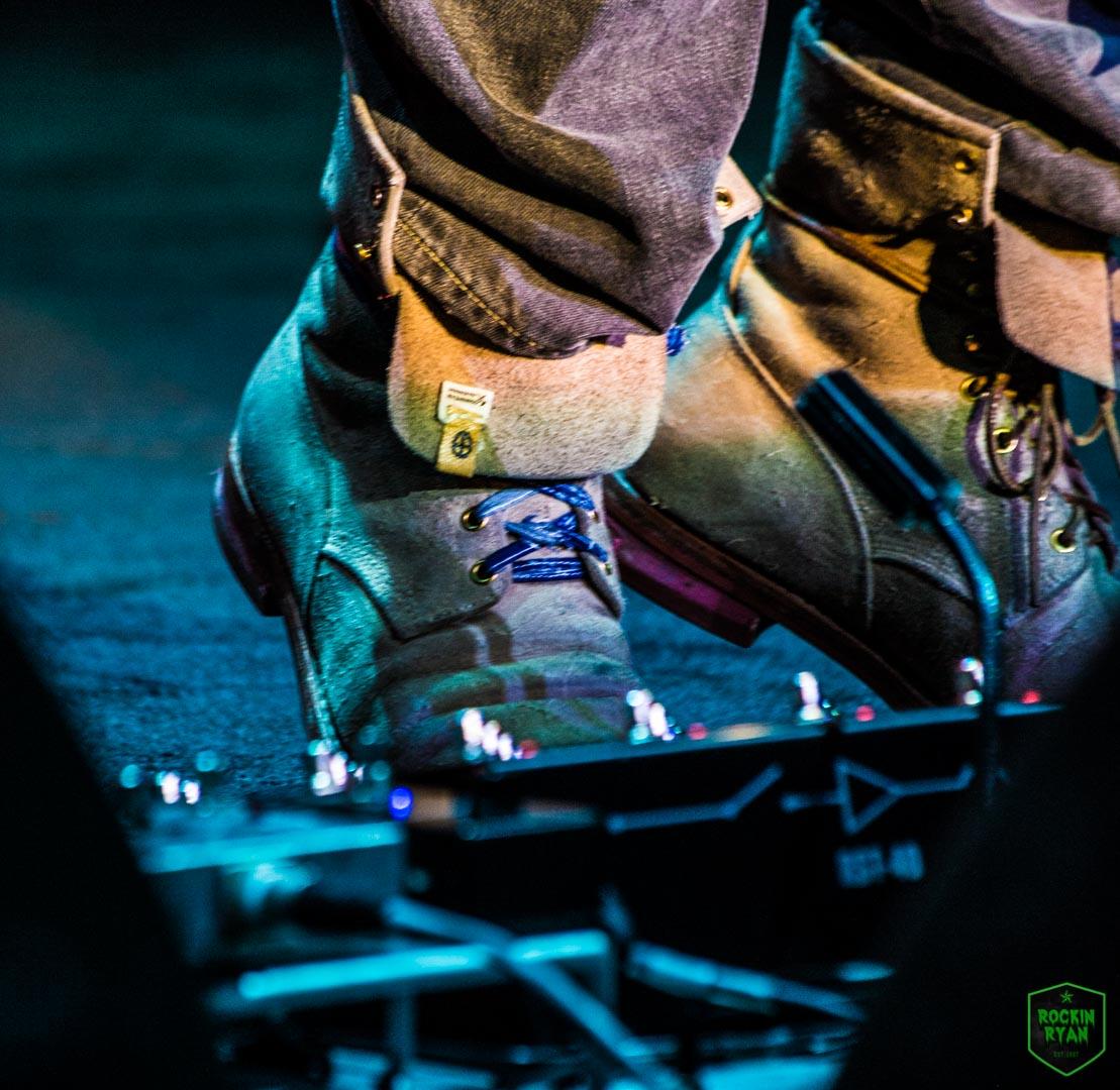John Mayer-25