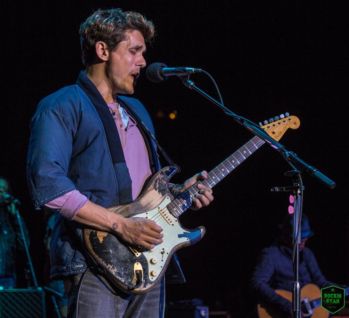 John Mayer-27