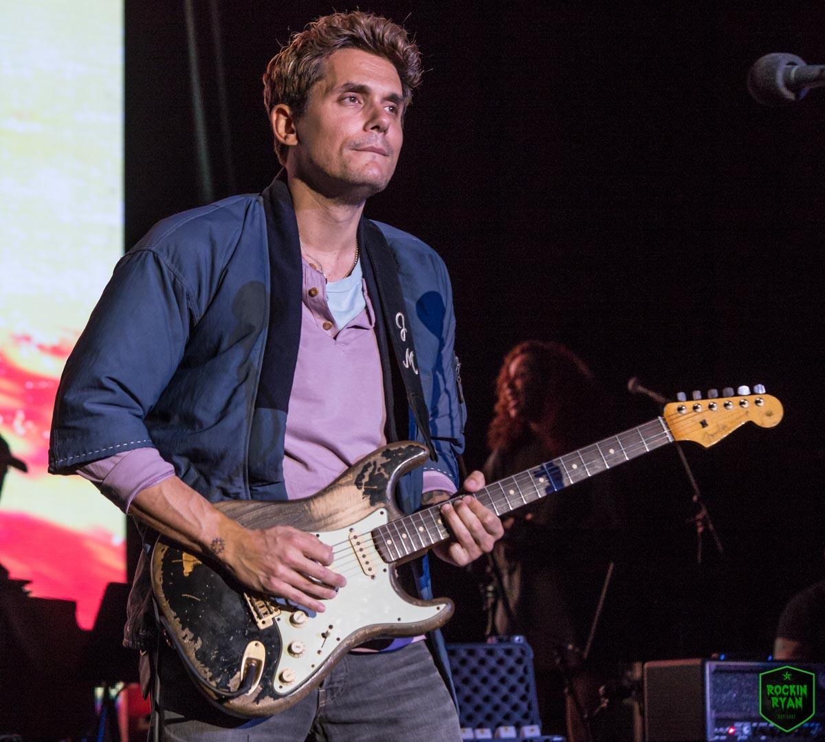 John Mayer-29