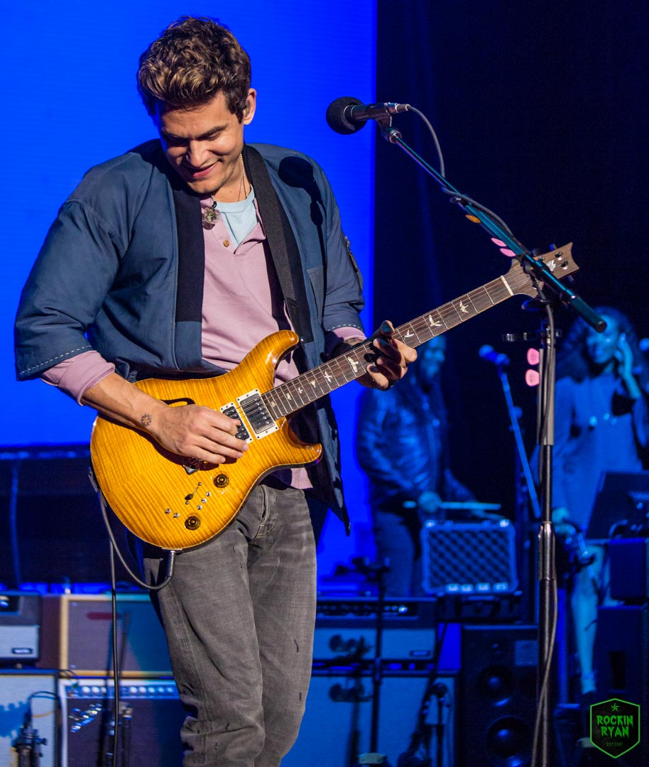 John Mayer-8