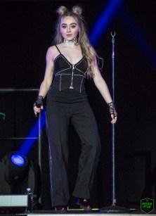 Sabrina Carpenter Tour