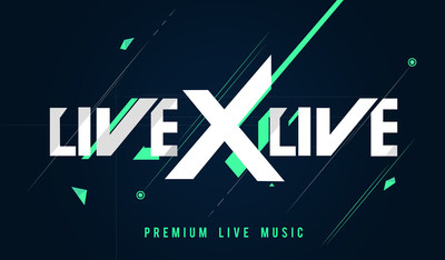 Loton Corp LiveXLive Logo