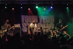 FourYearStrong9-27-17-4