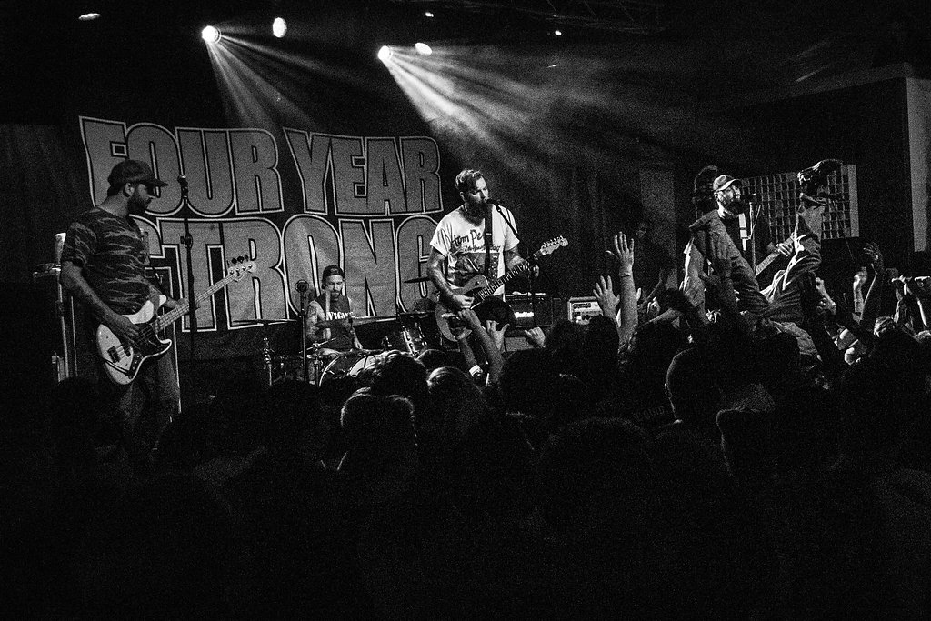 FourYearStrong9-27-17-5