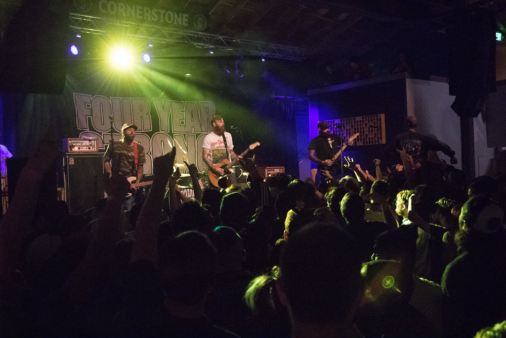 FourYearStrong9-27-17-6