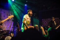 FourYearStrong9-27-17-7