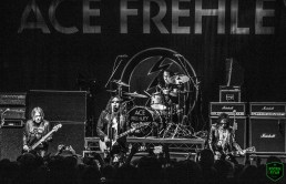Ace Frehley Mystic Petaluma-1266