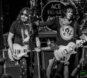 Ace Frehley Mystic Petaluma-2343