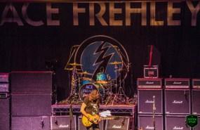 Ace Frehley Mystic Petaluma-3332