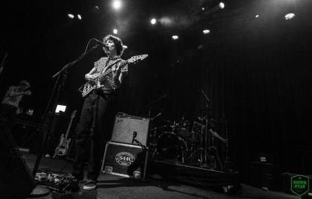 Calpurnia The Fillmore SF-4280