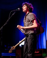 Calpurnia The Fillmore SF-4904