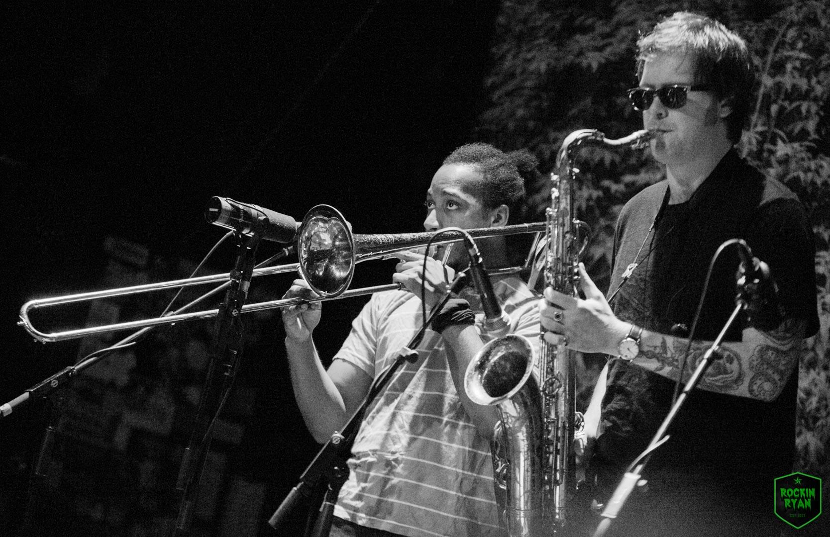 Marcus King Band-5572
