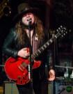 Marcus King Band-6059