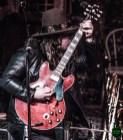 Marcus King Band-6275