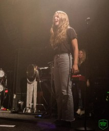 Maggie Rogers SF-7456