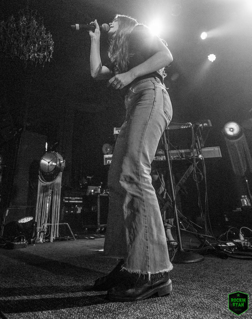 Maggie Rogers SF-7605