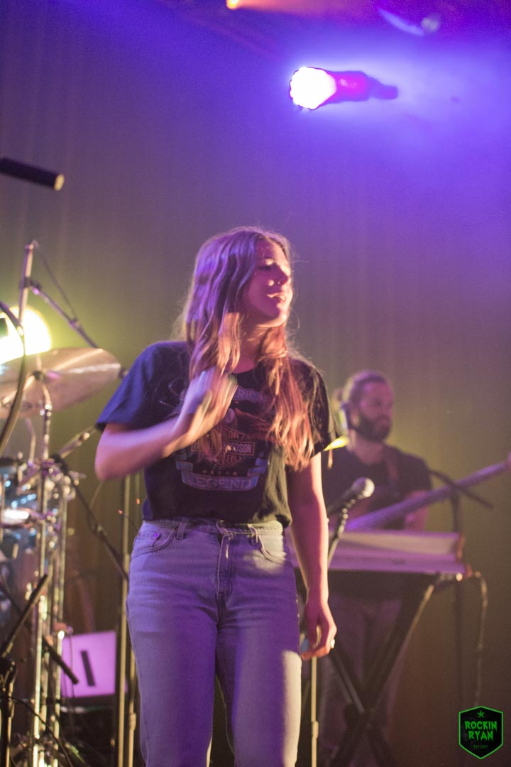 Maggie Rogers SF-7740