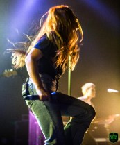 Maggie Rogers SF-7749