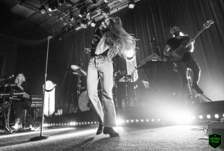 Maggie Rogers SF-7870