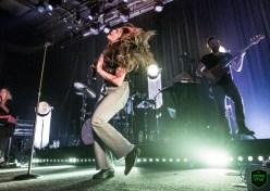 Maggie Rogers SF-7871