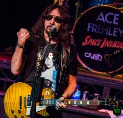 Ace Frehley 3 -2455