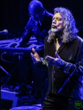 Robert Plant Greek 2 -0983