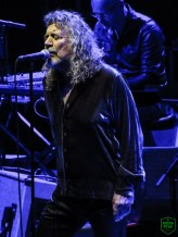 Robert Plant Greek 3 -0988
