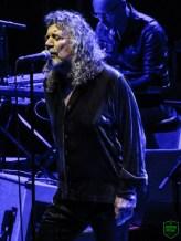 Robert Plant Greek 3 -0988