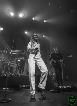 Maggie Rogers Oakland-0190
