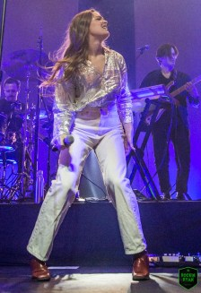 Maggie Rogers Oakland-0322