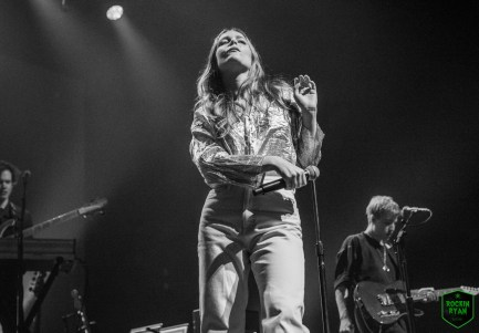 Maggie Rogers Oakland-0416