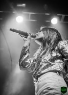 Maggie Rogers Oakland-0500