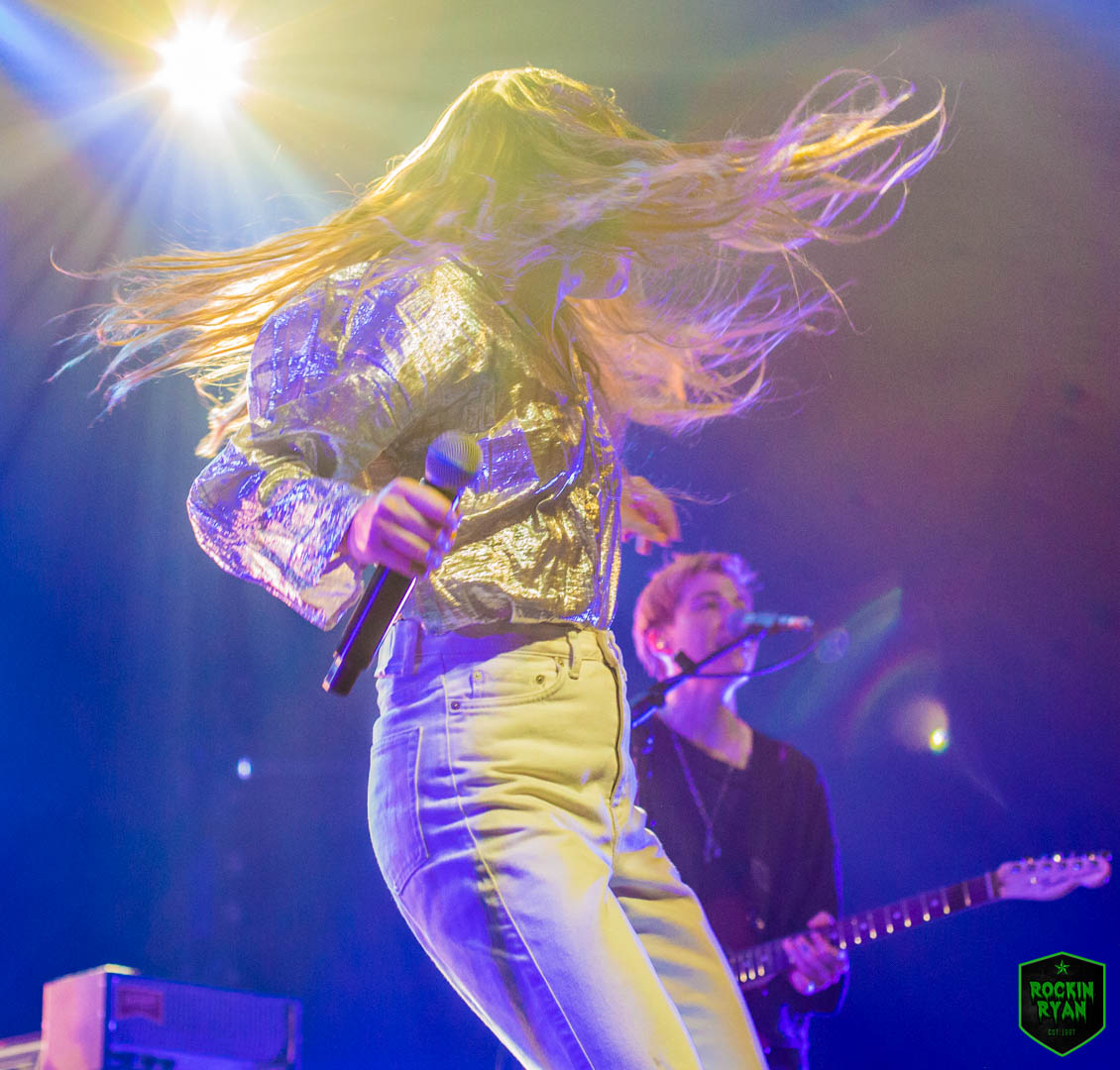 Maggie Rogers Oakland-0879