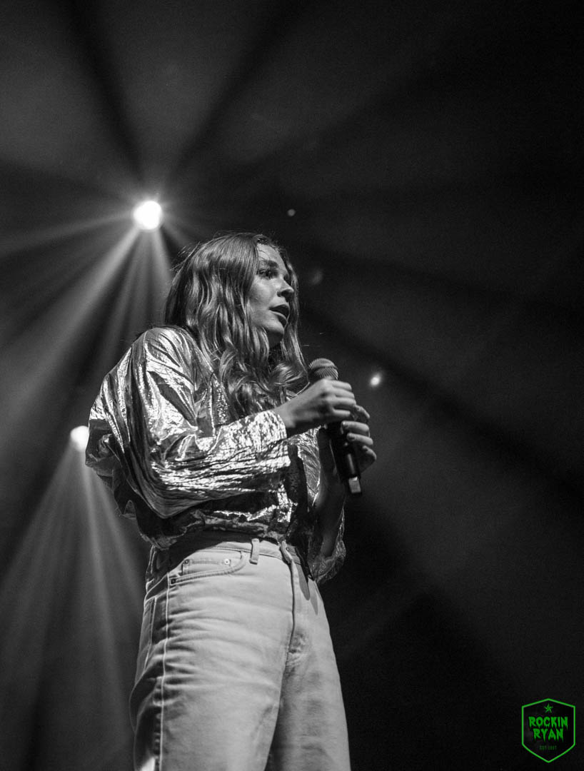 Maggie Rogers Oakland-0921