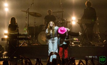 Maggie Rogers Oakland-0994