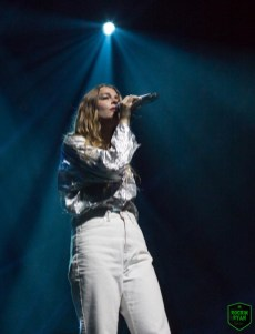 Maggie Rogers Oakland 5