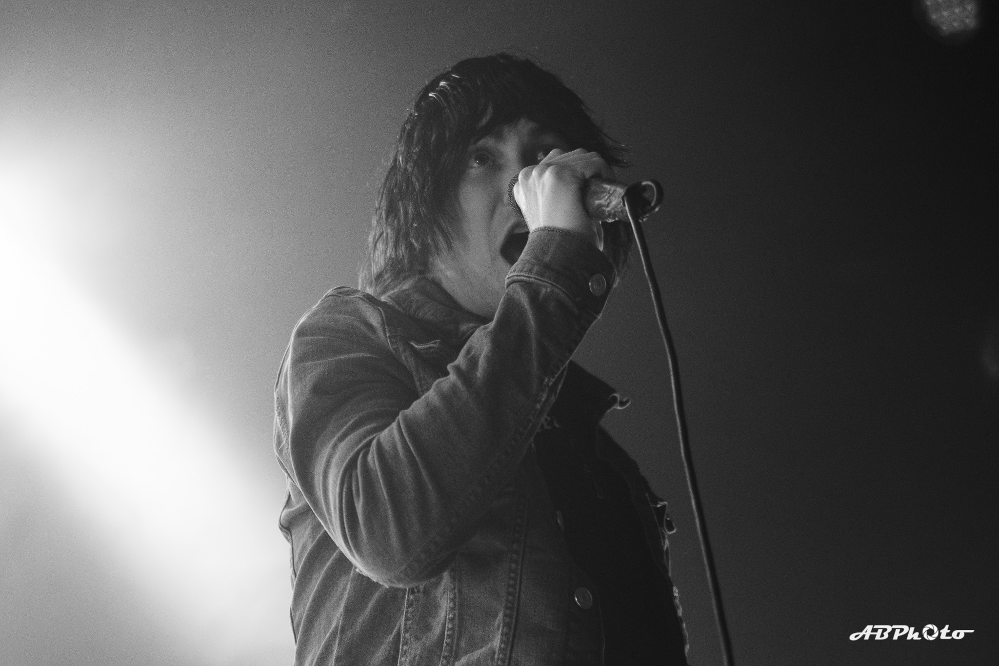 1911_SleepingWithSirens_045