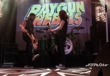 RaygunRebels-60