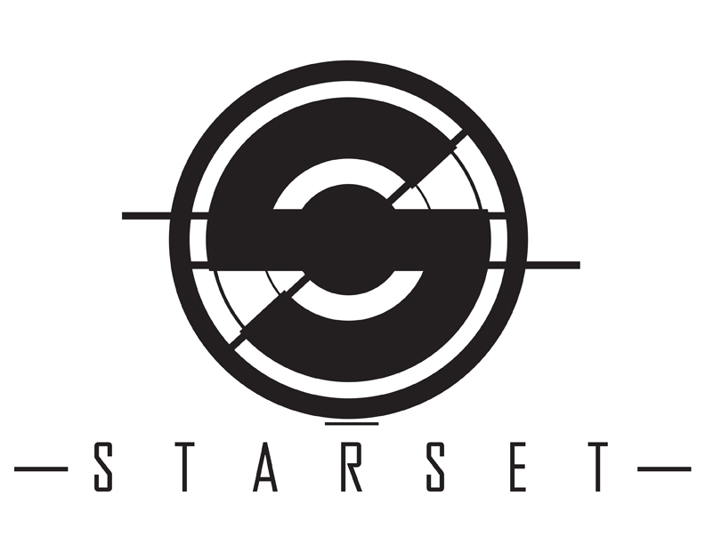 STARSET signs to Razor & Tie, get ready for debut album