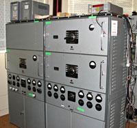 475 kHz Dansk transmitter