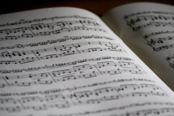 best-places-to-buy-sheet-music-online