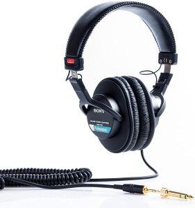 sony-mdr7506-headphones