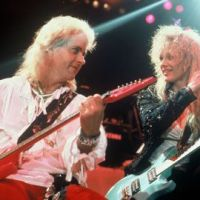 Howard Leese Interview | Bad Company Guitarist on Barracuda by Heart